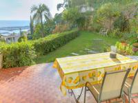 French property for sale in Menton, Alpes-Maritimes - €595,000 - photo 2