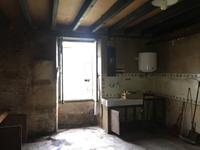 French property for sale in Lorignac, Charente-Maritime - €55,000 - photo 3