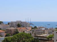 French property, houses and homes for sale inJuan Les PinsAlpes-Maritimes Provence-Alpes-Côte d'Azur