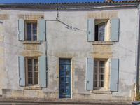 French property, houses and homes for sale inBrives Sur CharenteCharente-Maritime Poitou-Charentes