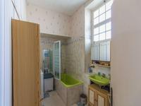 French property for sale in Brives Sur Charente, Charente-Maritime - €98,000 - photo 10