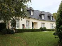 French property, houses and homes for sale inSaint Cast Le GuildoCôtes-d'Armor Bretagne