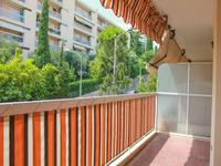 French property for sale in Nice, Alpes-Maritimes - €190,000 - photo 9