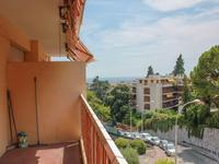 French property for sale in Nice, Alpes-Maritimes - €190,000 - photo 7