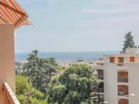 French property for sale in Nice, Alpes-Maritimes - €190,000 - photo 2