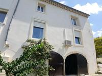 French property, houses and homes for sale inMagalasHérault Languedoc-Roussillon