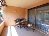French property for sale in Vence, Alpes-Maritimes - €335,000 - photo 1