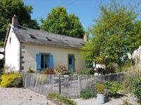 French property for sale in Theneuille, Allier - €139,500 - photo 6