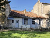 French property, houses and homes for sale inClionCharente-Maritime Poitou-Charentes