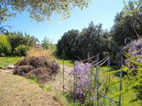 French property for sale in Nice, Alpes-Maritimes - €370,000 - photo 1