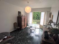 French property for sale in Nice, Alpes-Maritimes - €278,000 - photo 3