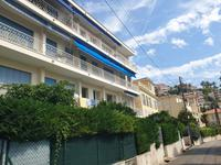 French property for sale in Nice, Alpes-Maritimes - €278,000 - photo 2