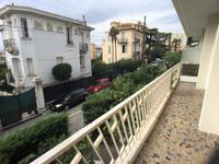 French property for sale in Nice, Alpes-Maritimes - €278,000 - photo 5