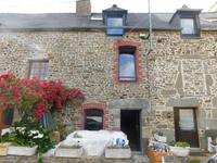 French property, houses and homes for sale inSaint Samson Sur RanceCôtes-d'Armor Bretagne