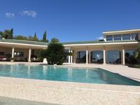 French property, houses and homes for sale inLa Cadiere D AzurVar Provence-Alpes-Côte d'Azur