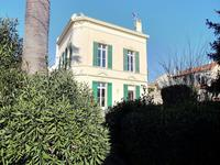 French property for sale in Cannes, Alpes-Maritimes - €1,279,715 - photo 3