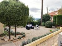 French property for sale in Cannes, Alpes-Maritimes - €1,279,715 - photo 5