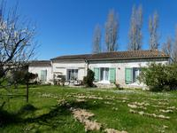houses and homes for sale inEpargnesCharente-Maritime Poitou-Charentes