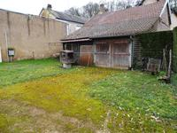 French property for sale in Saint Ouen, Loir-et-Cher - €328,600 - photo 3