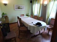 French property for sale in Saint Ouen, Loir-et-Cher - €328,600 - photo 5