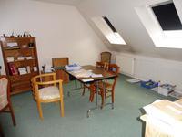 French property for sale in Saint Ouen, Loir-et-Cher - €328,600 - photo 6