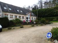 houses and homes for sale inSaint OuenLoir-et-Cher Centre