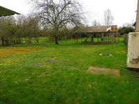 French property for sale in Saint Ouen, Loir-et-Cher - €328,600 - photo 4