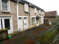 French property for sale in Saint Ouen, Loir-et-Cher - €328,600 - photo 2