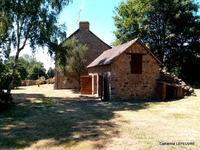 maison à vendre à Andouille Neuville, Ille-et-Vilaine, Bretagne, avec Leggett Immobilier