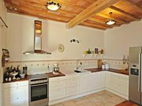French property for sale in Seillans, Var - €698,000 - photo 5