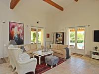French property for sale in Seillans, Var - €698,000 - photo 4