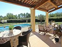 French property for sale in Seillans, Var - €698,000 - photo 2