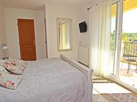 French property for sale in Seillans, Var - €698,000 - photo 6