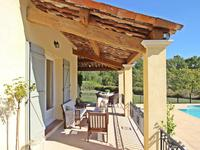 French property for sale in Seillans, Var - €698,000 - photo 8