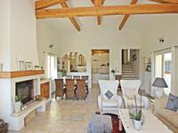 French property for sale in Seillans, Var - €698,000 - photo 3