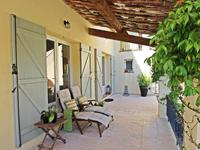 French property for sale in Seillans, Var - €698,000 - photo 9