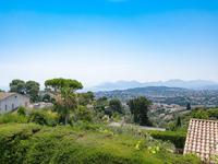 French property, houses and homes for sale inLe CannetAlpes-Maritimes Provence-Alpes-Côte d'Azur