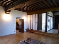 French property for sale in Cusset, Allier - €775,000 - photo 6