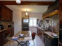 French property for sale in Cusset, Allier - €775,000 - photo 4