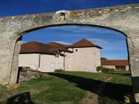 French property for sale in Cusset, Allier - €775,000 - photo 9