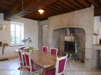 French property for sale in Cusset, Allier - €775,000 - photo 3