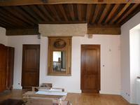 French property for sale in Cusset, Allier - €775,000 - photo 5
