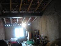 French property for sale in Villeneuve Sur Lot, Lot-et-Garonne - €23,000 - photo 3