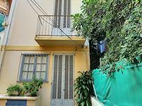 French property for sale in Antibes, Alpes-Maritimes - €145,000 - photo 3