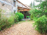 French property for sale in Seillans, Var - €395,000 - photo 5