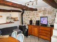 French property for sale in Seillans, Var - €395,000 - photo 2