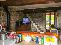 French property for sale in Seillans, Var - €395,000 - photo 3
