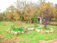 French property for sale in Seillans, Var - €395,000 - photo 7