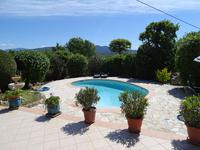 French property, houses and homes for sale inRegusseVar Provence-Alpes-Côte d'Azur