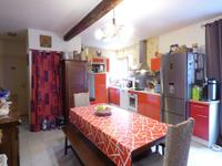 French property for sale in Mortagne Sur Gironde, Charente-Maritime - €149,500 - photo 3